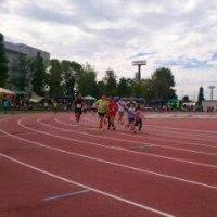 安城5時間リレーマラソン