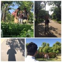 RAKUARSU 写真ワークショップVol.2