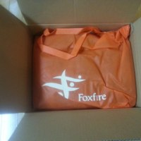 H29 Foxfire福袋