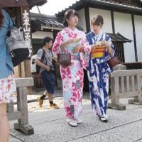 京都の観光地-6-