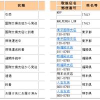 帆船ソレイユロワイヤル購入Project(その5)