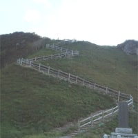 エンルム岬