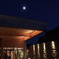 シュツットガルトのグルメ情報〜有名レストランとアスパラ農家での夕飯〜