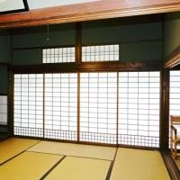 春の京都へ (その1)  ~南禅寺・帰雲院~
