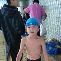 福岡県選手権