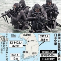NEO(非戦闘員疎開作戦)
