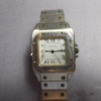 時計師の京都時間「京のロイヤルティ」