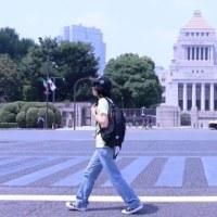 たかが世界の終わり(監督グザビエ・ドラン)