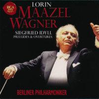 ワーグナーの「リエンツィ序曲」を聴き比べる(その5、ひとまず完)