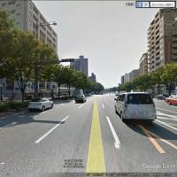 京都市 地下鉄烏丸線(烏丸御池駅)周辺 事業用ビル売り情報