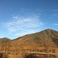 日光移動教室 第1日目  戦場ヶ原