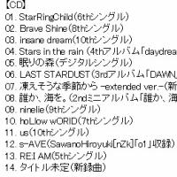 【エメ】Aimer ベストアルバム noir&blanc 予約特典付き通販一覧 価格比較・最安値 Amazon・楽天・セブンネット 白盤と黒盤の特典や収録曲の違い
