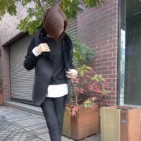 シビリゼ・温かパンツ☆第二弾((+_+))これも最高に温かい!!