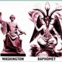 彼らは反キリストの道具としてマルクスとフロイトを使っている【悪魔教が神と摩(す)り替わる】