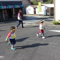 成道会・おさとりマラソン大会