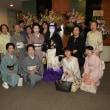 「第32回鯉矢会」にご来場いただき有難うございました!