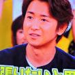7/21 vs 大野君 3