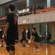 7/21(金)練習試合結果(平塚総合体育館)