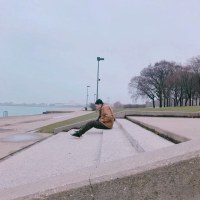 BTS 本日のツイート(2017.3.29)