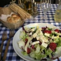 イタリア語1級作文練習/スローフードと食育&食の未来づくり運動によせて