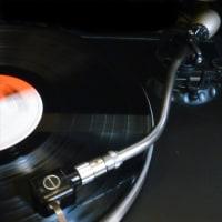 懐古趣味ではないアナログ・レコード復活ぶり!