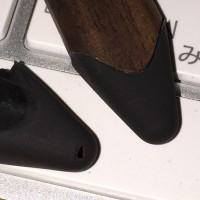 iPadのお絵かきアプリPaperのペン先のゴムが破れましたので、ペン先を買う事に...