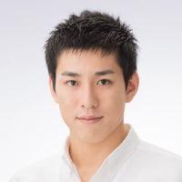 俳優の高畑祐太強姦未遂容疑で逮捕!!