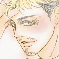 【ユーリ!!!】プリケツなクリス♪(2) #yurionice