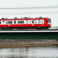 京急 Love Train(ラブトレイン)