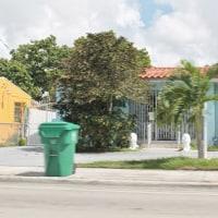 マイアミで本場のキューバ料理