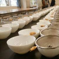 322煎 11/28 紅茶研修・求評会