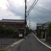 琵琶湖へ、再び。