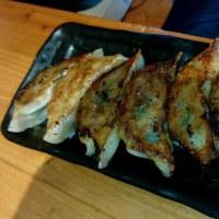 濃厚醤油もさることながら美味いのは叉焼!・・・名嘉商店(壺川)