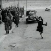 ■ 無防備都市 (1945)