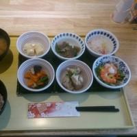 京都  京菜味 のむら