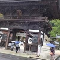 近江八幡へ行ってきました