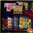 Cara Mudah Menghasilkan Uang Dari Mesin Slot Online Joker123