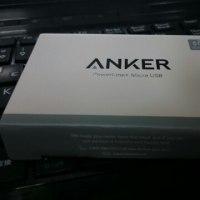 もはやこれさえあればなにも要らない?Anker PowerLine+ microUSB購入