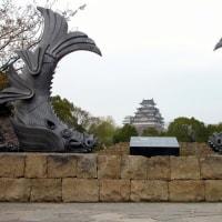 姫 路 城