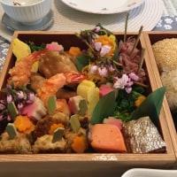 一から始める家庭料理レッスン 2017年4月