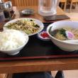 【食録】ガキ大将千葉店