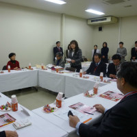 『第4回 お雛さまコンクール』審査会を開催しました!! その2