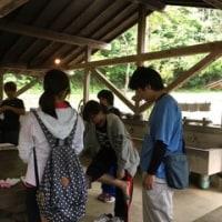 6月18日(日)カウンセラーリーダー養成講座2日目