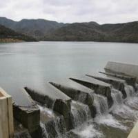 大正14年-昭和池の築造について協議