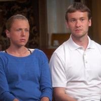 IOC、ドーピング内部告発のロシアの選手を援助!?