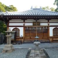 近松門左衛門が眠る広済寺とその周辺散策記 on 2015-12-16