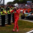フェラーリF1の「2017年最悪の敗北」にイタリアメディアも落胆