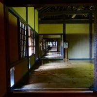 熊本城、その後
