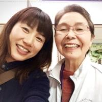 75歳まで現役自然ガイド目指して!!