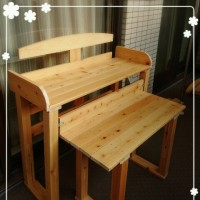 DIYに挑戦!!パート2|東京都大田区注文住宅新築一戸建てビーテック